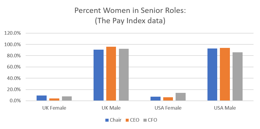 Gender-Imbalance-Senior-Roles-(2).png